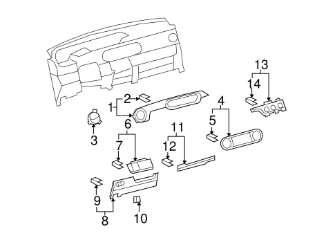 Saab 900 Fuel Pump Wiring Diagram furthermore 1996 Ford Contour Fuse Box Diagram also 2004 Saab 9 5 Fuse Box also 57 Saab 9 3 Ii Fuse Box Diagram 2003 2012 furthermore 2004 Ford Focus Timing Belt Replacement. on 1999 saab 9 3 engine diagram html