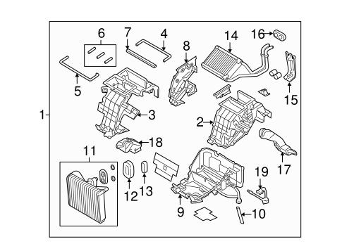 C 15 Cat Engine Heater