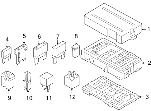 ford f700 wiring diagram kenworth t800 wiring schematic
