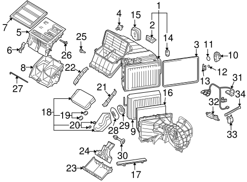 Wiring Diagram For 2007 Hyundai Entourage furthermore Fuse Box On Audi Q5 further 2014 Audi Tt Fuse Box Diagram additionally Keyless Entry Wiring Diagrams together with 02 2016. on fuse box location audi q7