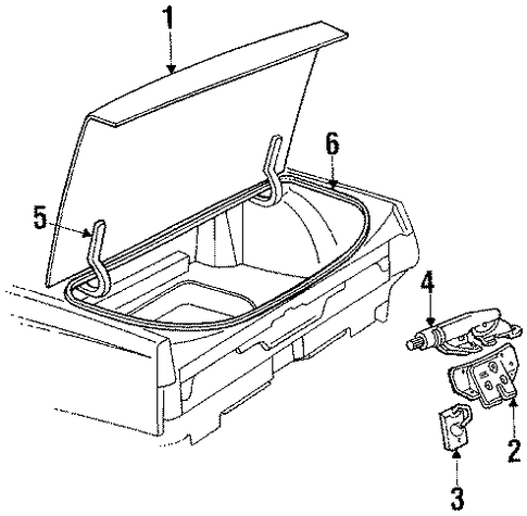 3 Phase Plug Wiring Diagram additionally Hayward Sand Filter Valve Schematic together with 03 Saturn Ion Blower Motor Wiring Diagram besides Watt 3 Phase Motor Wiring Diagrams further Heater For Whirlpool Filter Location. on hayward motor wiring diagram