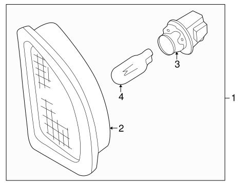 1969 Camaro Fuse Box Location furthermore 1974pdm additionally 1981 Chevy Truck Fuse Box Diagram additionally 72 Chevy Nova Wiring Diagram Schematic also Vw Ke Wiring. on 1976 camaro dash wiring diagram