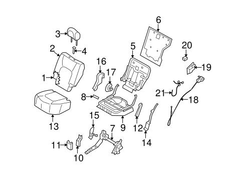 nissan 3 8 engine diagram pontiac 3 8 engine diagram