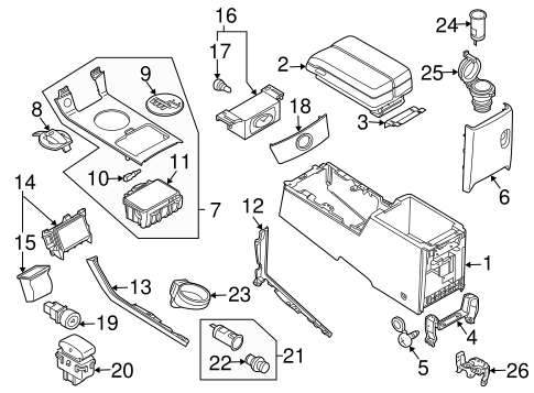 03 Escape Fuse Box together with 1105125 Icp And Uvhc together with 1993 Chevy Sel Fuse Box Diagram Html likewise 03 Accord Body Kit Wiring Diagrams in addition 2005 Audi S4 Radio Wiring Diagram. on 03 ford focus engine wiring diagrams html