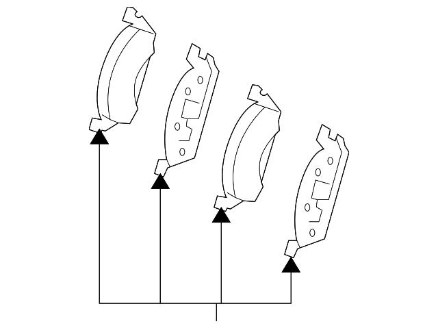 Allen Bradley Powerflex 700 Wiring Diagram