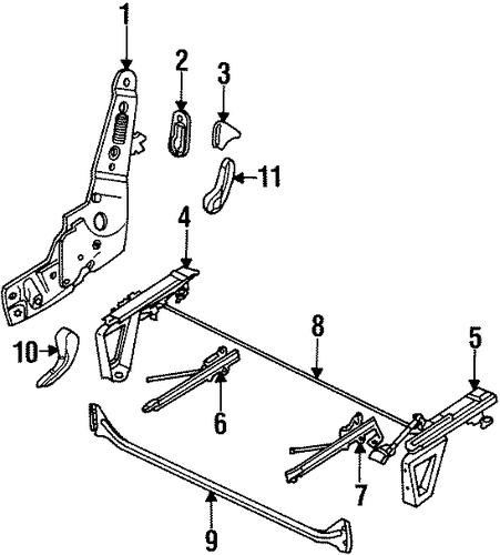Dodge Journey Dashboard Diagram Com