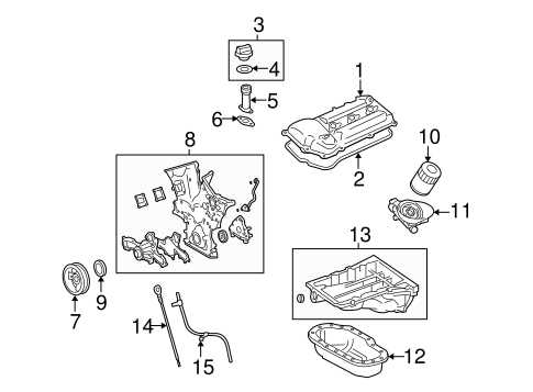 2003 Dodge Dakota Automatic Transmission Wiring Diagram besides T1840397 Wiring diagram electric start dtr 125 furthermore 1998 Cadillac Deville Water Pump Location furthermore Need Spark Plug Wiring 1998 Chevy V6 Truck Fixya furthermore 1995 Honda Accord Cooling Fan Sensor Location. on wiring harness for toyota tundra