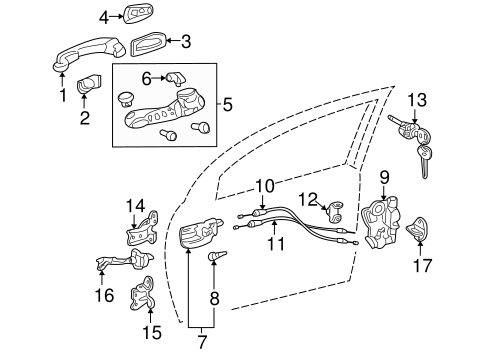 Wiring Diagram For A 36 Volt Club Car Golf Cart