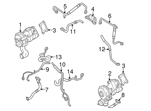 s timing chain wiring diagram for car engine audi 4 2l engine diagram moreover audi a4 v6 2 8 engine diagram additionally toyota highlander