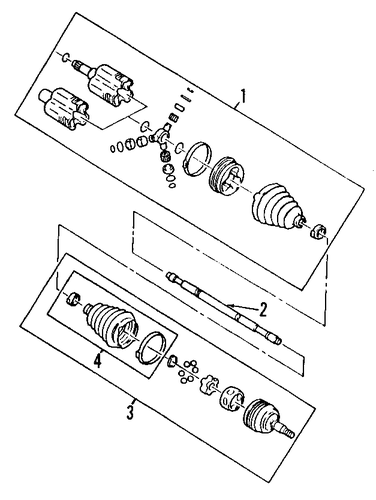 Lotus Elan Wiring Diagrams Com