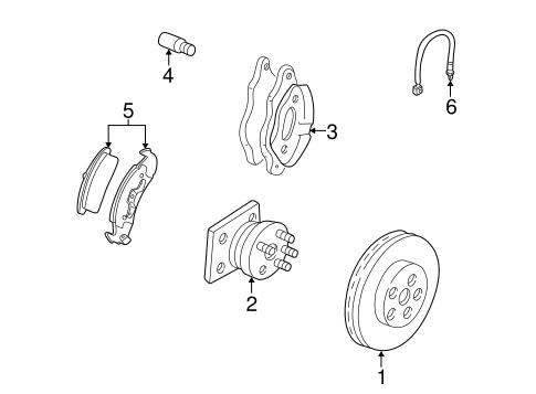 Vw Engines Type 1 Manual