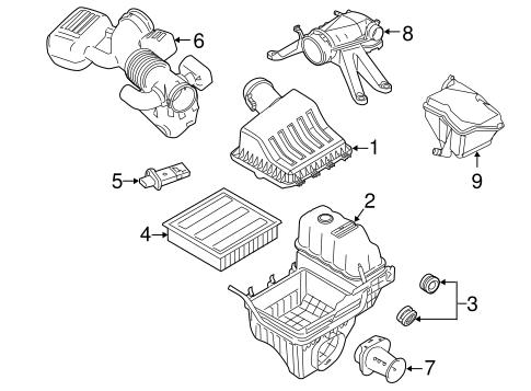 ls4 engine diagram ls6 engine diagram wiring diagram