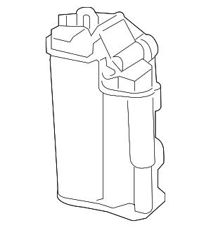 2001 mercedes benz ml320 engine diagram volvo xc90 engine