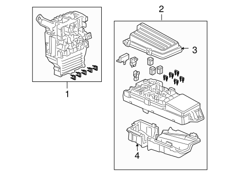 Wiring Diagram For Msd 6a moreover Obd Connector Wiring Diagram further Suzuki Sidekick Wiring Diagram likewise 5 7 Hemi Wiring Harness Diagram together with Toyota Tachometer Wiring Diagram. on msd ignition wiring diagram toyota