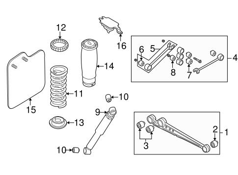 1963 Chevrolet Truck Wiring Diagram