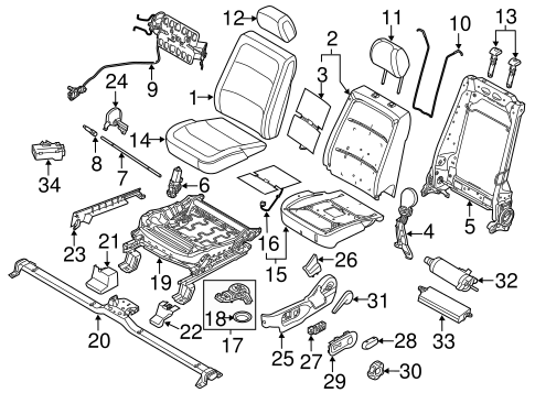 65 mustang wiring harness diagram