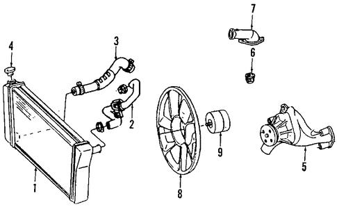 corvette zr1 engine hennessey venom gt wiring diagram