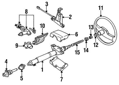 gm 2 ecotec engine problems 2 4l engine problems wiring. Black Bedroom Furniture Sets. Home Design Ideas
