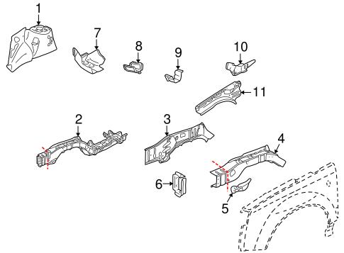 69 Chevelle Wiring Diagram likewise 1967 Ford F100 Engine in addition 1970 Chevelle Voltage Regulator Wiring Diagram further 67 Chevelle Steering Column in addition 1966 Mustang Steering Wheel Diagram. on 70 chevelle wiring diagram
