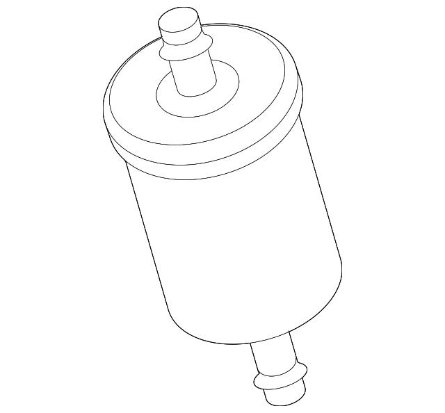 Ford 7 3 Diesel Fuel Filter