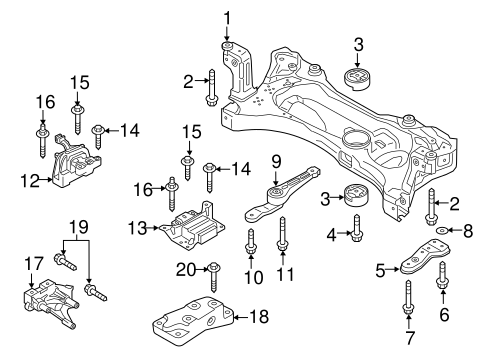 03 Jeep Wrangler Stereo Wiring Diagram furthermore 1997 Jeep Grand Cherokee Under Dash Fuse Diagram Wiring Diagrams furthermore Stereo Wiring Diagram 2003 Jeep Liberty Efcaviation   Inside Wrangler With 2001 in addition Window Switch Wiring Diagram Info 004 With 2004 Jeep Grand Cherokee besides 2011 2015 Jeep  pasa Wiring Harness. on jeep wrangler aftermarket stereo wiring diagram