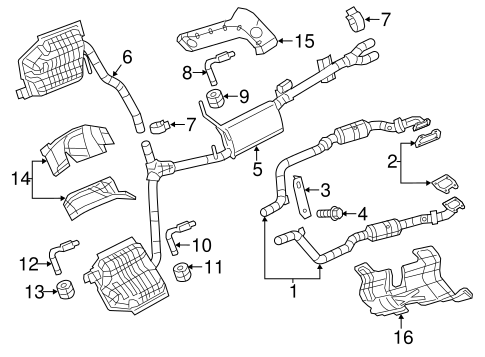 Oldsmobile Bravada Parts Diagram besides Dodge 2014 Ram Alternator Wiring Diagram likewise 2014 Duramax 6 6l Turbo Diesel V8 Engine Diagram together with Engine Coolant Temperature Sensor 1996 Oldsmobile also 1995 Ford Mustang Cobra Engine. on p 0900c15280268e0f