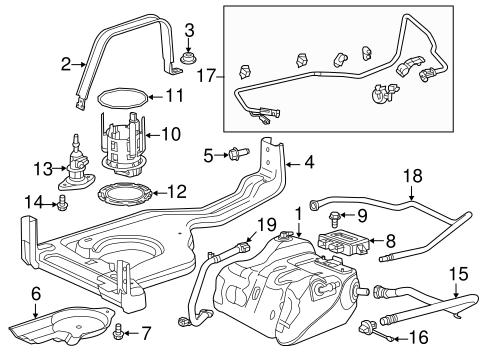 Acura Rsx Engine Bay Diagram additionally Lincoln Serpentine Belt Diagrams together with Serpentine Belt Routing Diagram 2006 Dodge Charger additionally Heater Core Location furthermore Diagram Of 2007 Dodge Caliber Engine. on fuse box location 2007 dodge nitro