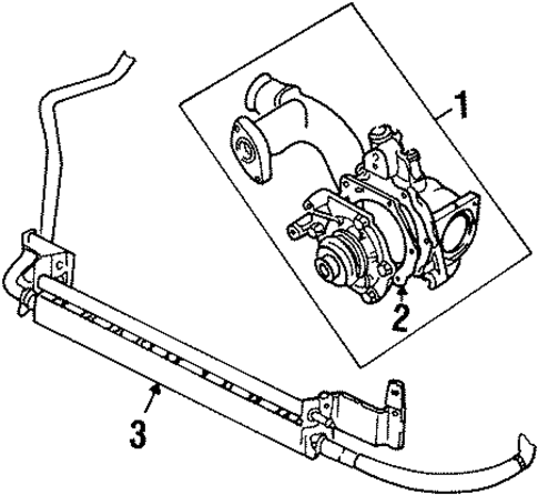 pertronix wiring diagram with V8 Engine Cooler on Bronco SS Brake Lines together with Wiring Diagram For Ballast Resistor additionally Volt Engine Diagram as well Inside A Engine Diagram also Tractor Engine Diagram.