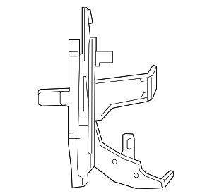 Wiring Diagrams For 1967 Buick Lesabre