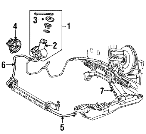 ford 4 6l engine specs ford taurus wiring diagram