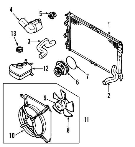 03 grand am 3 4 liter engine diagram grand am 3 4 wire harness diagram