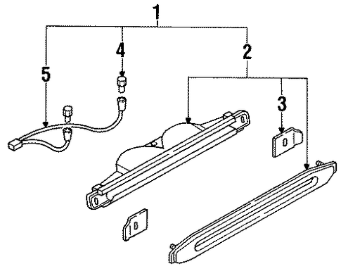 Wiring Diagram For A Four Way Light Switch