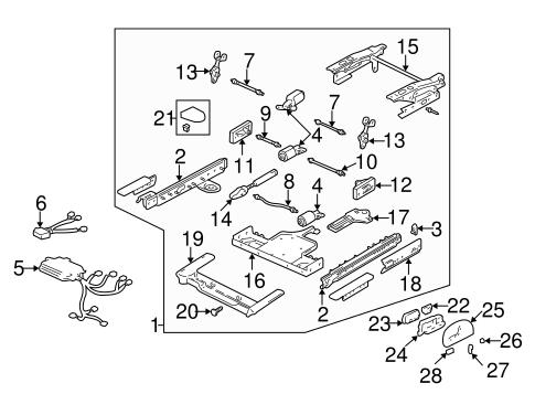 1989 Cadillac Brougham Wiring Diagram Cadillac Wiring Diagrams