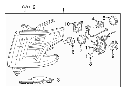 Fuse Box 2007 Subaru Outback on 2002 toyota corolla serpentine belt diagram
