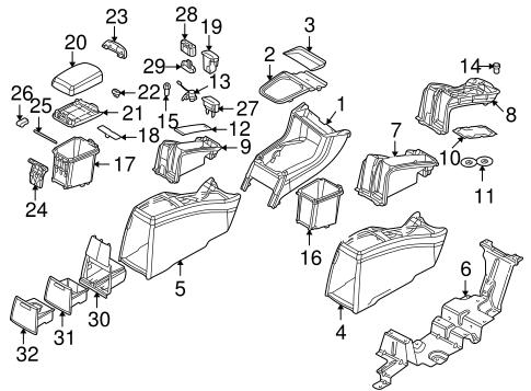 2000 Volvo S70 Wiring Diagram