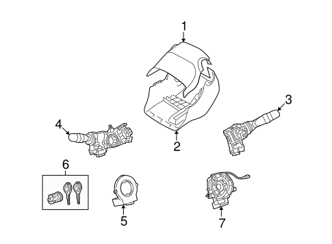 3000gt Carbon Fiber further Eaton Transfer Switch Wiring Diagram moreover Willys Jeep Engine Diagram Motor also N Plug Wiring Diagram additionally Mitsubishi Triton Radio Wiring Diagram. on mitsubishi triton headlight wiring diagram