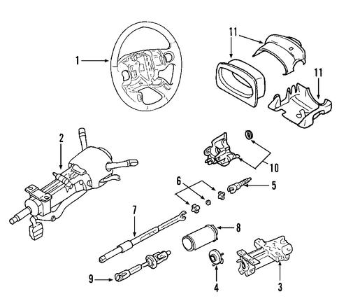 escalade body kit escalade exhaust wiring diagram