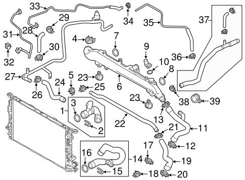 Diagram 99 Mazda Millenia Fuse Box 1999 Mazda Millenia Wiring