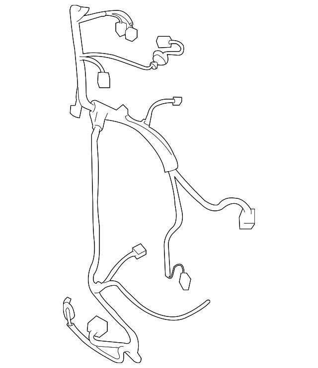 2003 Pontiac Vibe Fuse Box Diagram Honda Odyssey Fuse Box Honda