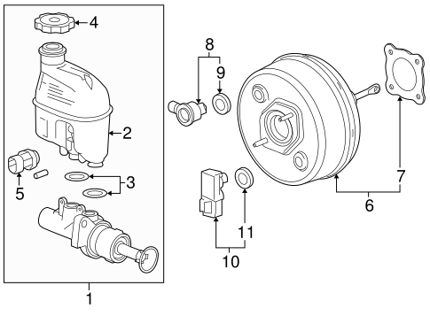 115 Volt Air Pressor Motor Wiring Diagram moreover Index php additionally Icp Heil Tempstar Wiring Diagram also  on century ac motor wiring diagram 115 230 volts