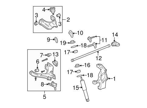 honda valve adjustment specs honda 420 454 snorkel wiring