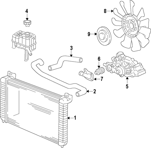 Genesis Coupe Wiring Diagram likewise Ecu Wiring Diagram Honda Civic additionally 2005 Silverado Audio Harness likewise 2000 Honda Accord Troubleshooting Repair Maintenance moreover Tachometer Wiring Diagram Motorcycle. on 2000 goldwing wiring diagram