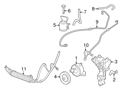 pontiac g8 engine pontiac bonneville wiring diagram
