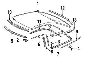 Mercedes Cla Engine additionally Mercedes W204 Wiring Diagram in addition Fuse Box Mercedes W204 furthermore Mercedes E350 Fuse Box Diagram further Wiring Diagram Mercedes W124. on wiring diagram mercedes c cl