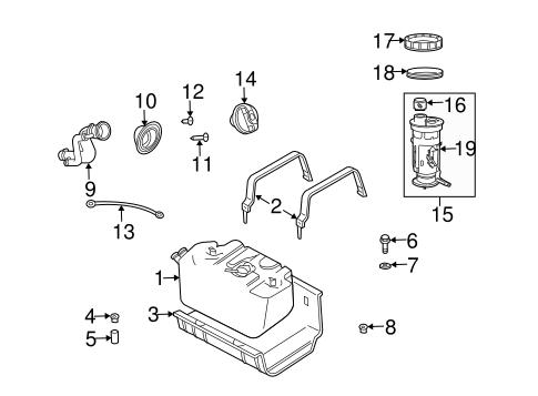 on ac wiring diagram 95 jeep wrangler