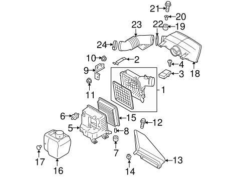 allison 3000 transmission wiring diagram allison 1000