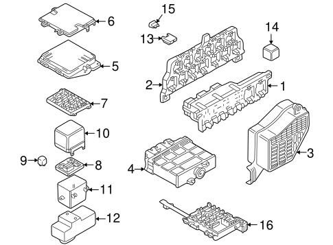 Doc Diagram Duraflame Electric Log Heater Wireing Diagram Ebook