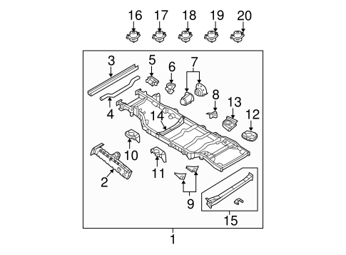 Kia Forte Fuse Box Diagram further Chrysler Concorde Wiring Diagrams together with Dodge Durango Fuse Box Problems in addition 2012 Dodge Challenger Speaker Wiring Diagram furthermore Wiring Diagram Article Sourcemirafiori. on dodge caravan stereo wiring harness diagram html