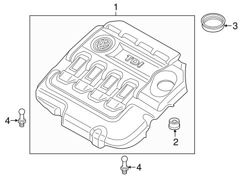 Honda Reflex Carburetor Diagram also Instructions Assemble Cat6 Plug Cable as well 2002 Polaris Sportsman 700 Wiring Diagram in addition Assuming Trailer Socketstyle likewise Polaris Predator Carburetor Diagram. on wiring diagram 2006 polaris sportsman 500