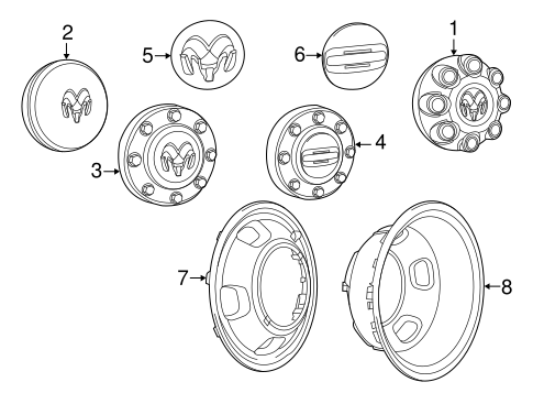 M939 Turn Signal Switch Wiring Diagram 38 Wiring Diagram Images